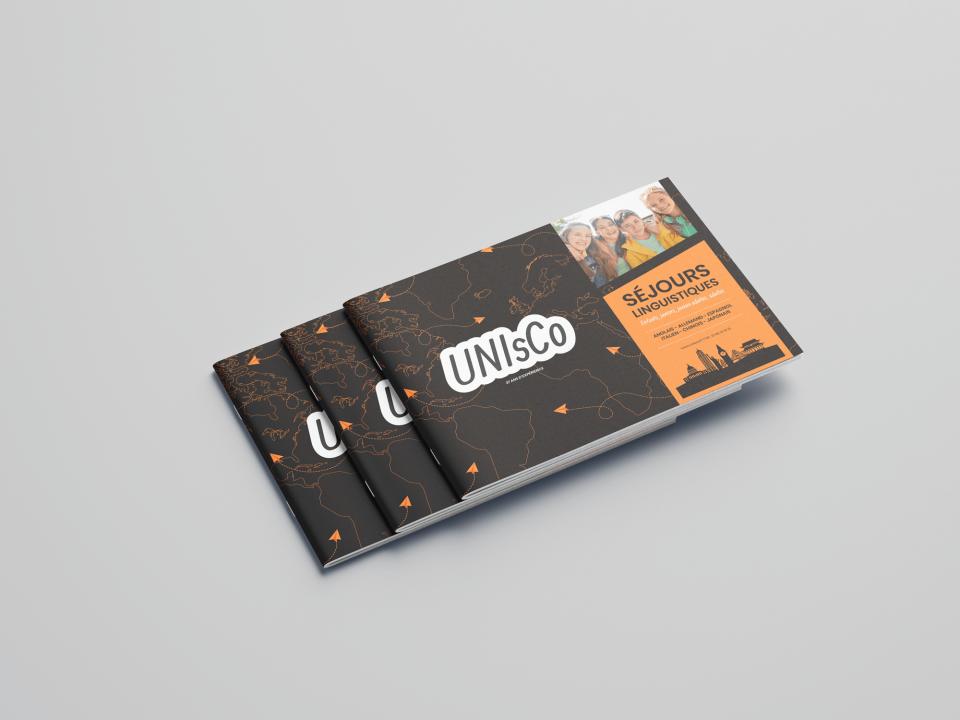 Catalogue Unisco