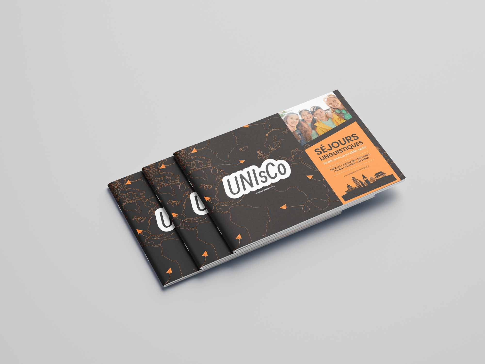 Catalogue Unisco