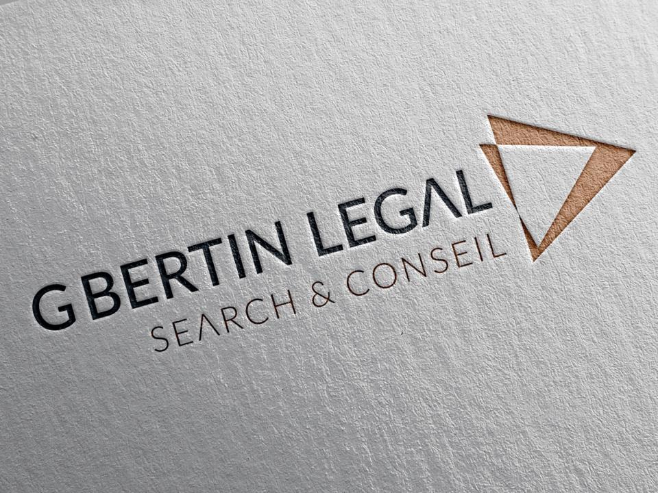 Grégoire Bertin G Bertin Legal