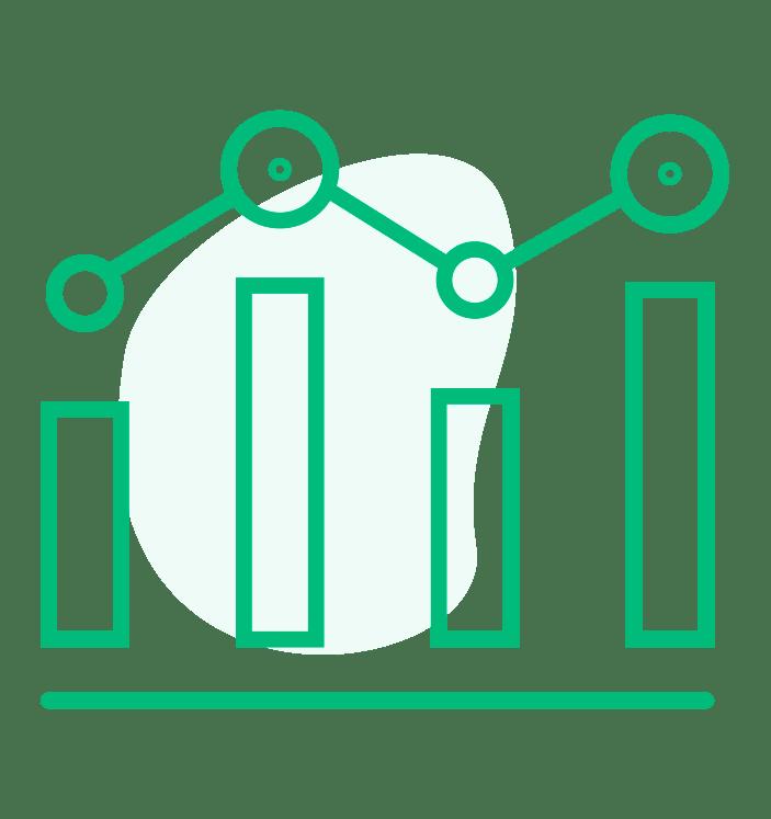 Inbound Marketing F-links