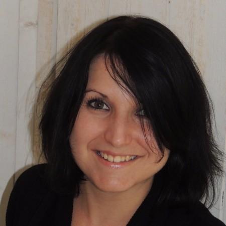 Amandine Badour